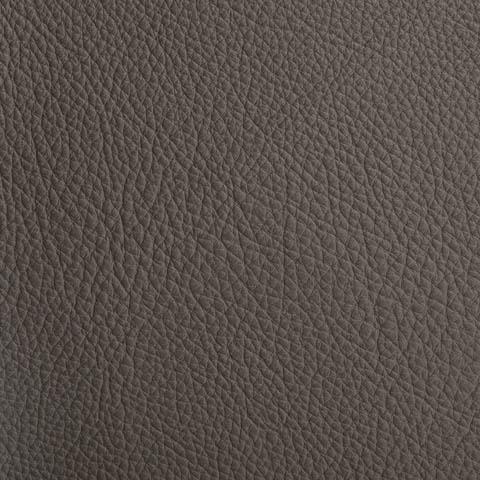 Lisbon Anthracite Leather