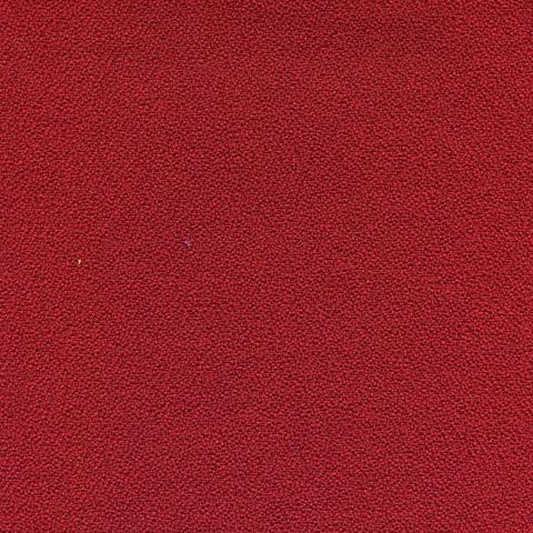 Munich Red