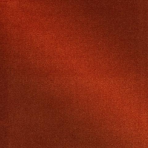 Adelaide Copper Velvet