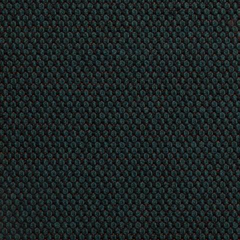 Oslo Emerald