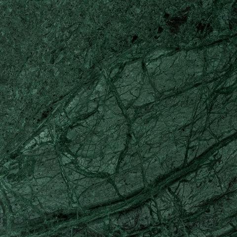Verde Guatemala Honed Marble