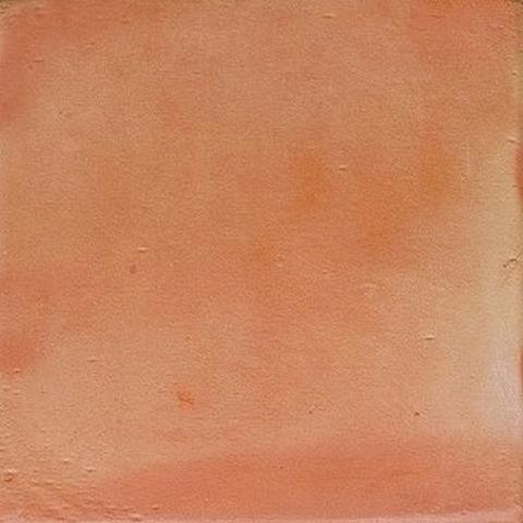 Sealed Terracotta