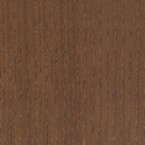 Walnut Stained Ash