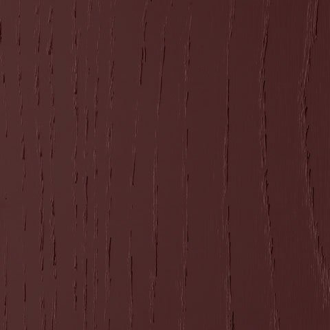 Red Lacquered Ash