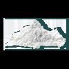 powderporefect minis ($37.50 value)