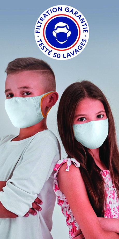 masques-enfants-protection