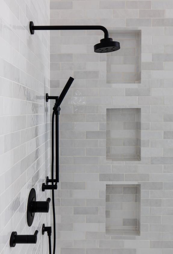#AutumnSageProj Bathroom