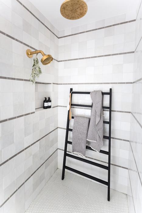 The LifestyledCo #NolanDrProj Primary Bath