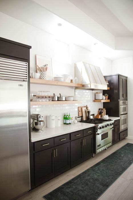 #79WayProj Kitchen