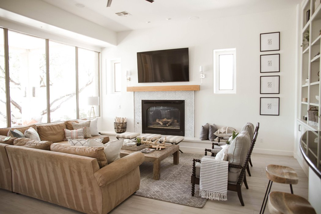 #79WayProj Living Room