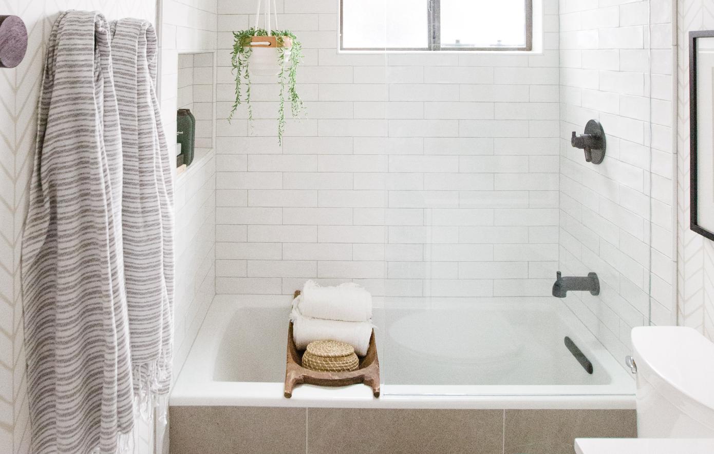 #VenturaLaneProj Bathtub