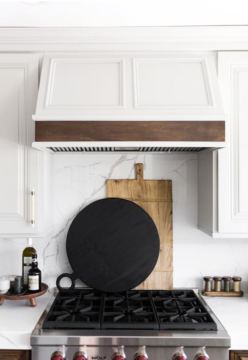 #MalapaiProj  Kitchen