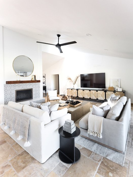 #MalapaiProj  Living Room