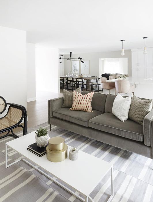 #ODLTakesOC Living Room