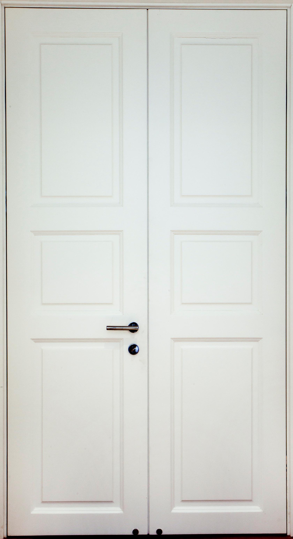 חיפוי ציפוי קיר דלתות חריצי ניתוק צבע אפוקסי מט שוקולד כניסה