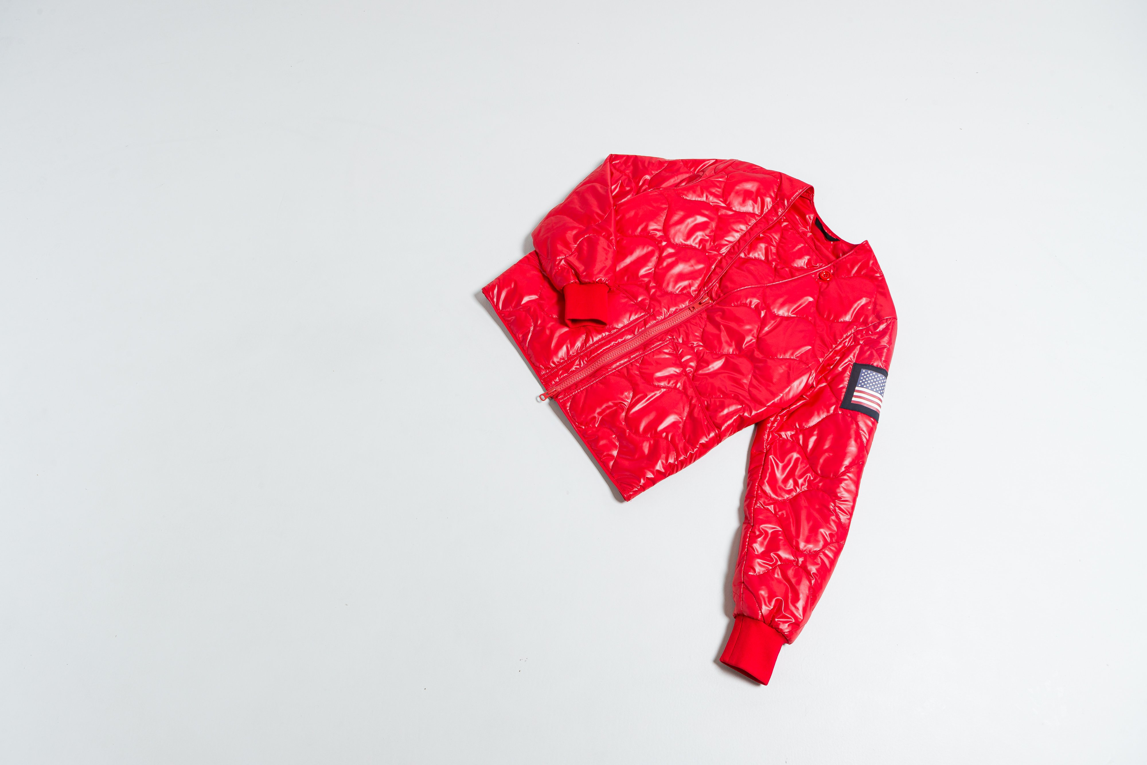 Up There Store - 4SDesigns Spring/Summer '21
