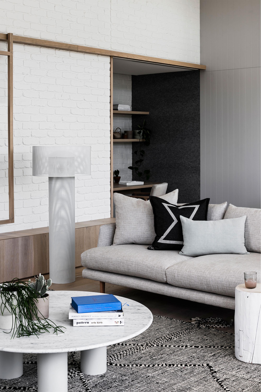 Nook Sofa