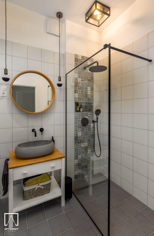 Apt Impact interior design - Apáti Edit tervező lakberendező referencia munka fotó