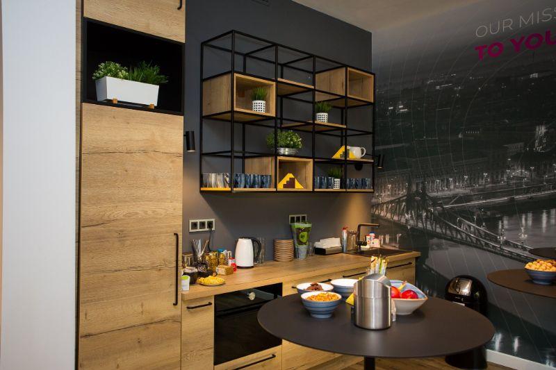 KLON Design - Klucsik-Lengyel Orsolya Noémi tervező lakberendező referencia munka fotó