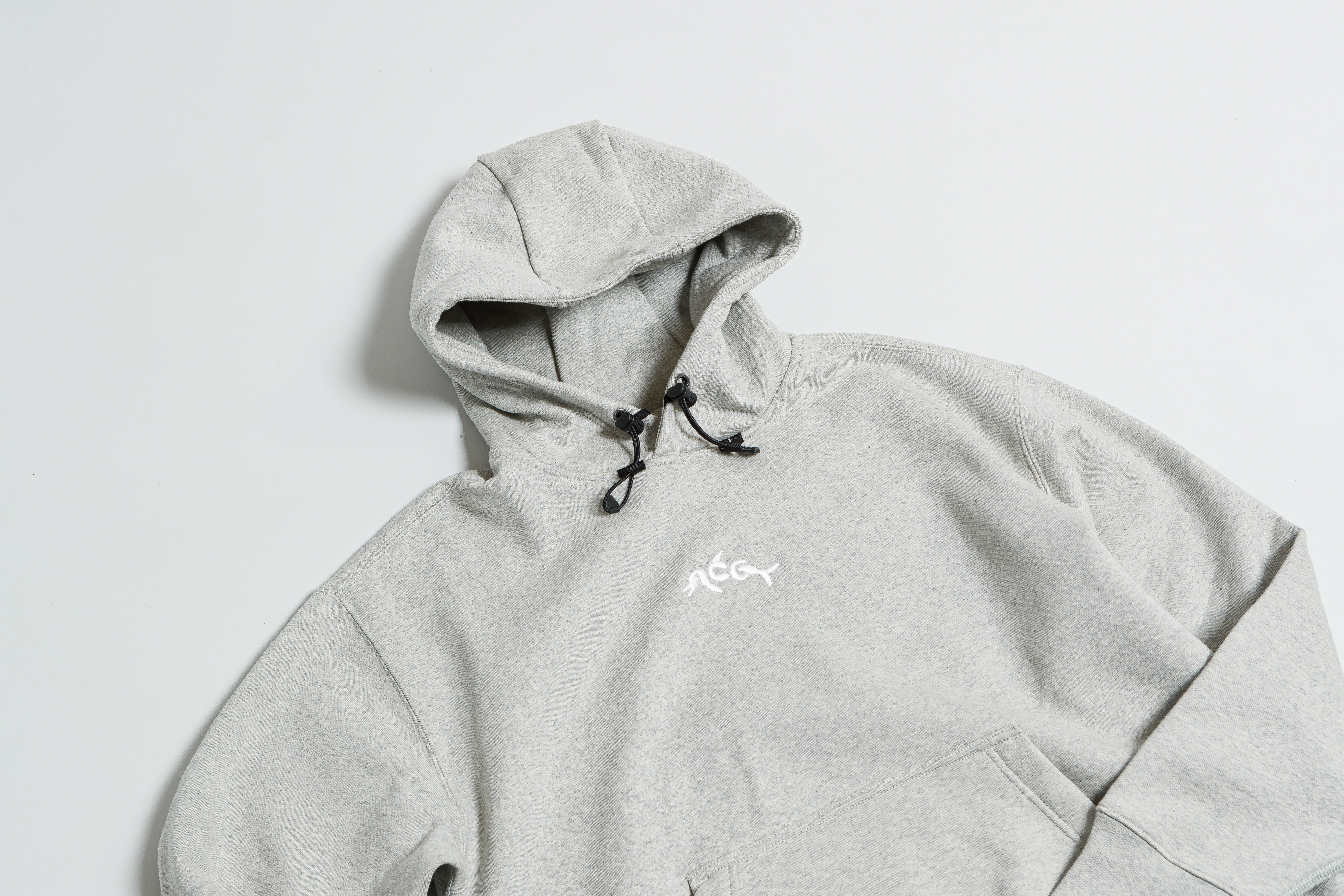 Up There Store - Nike ACG Spring/Summer 21' 'Summering'