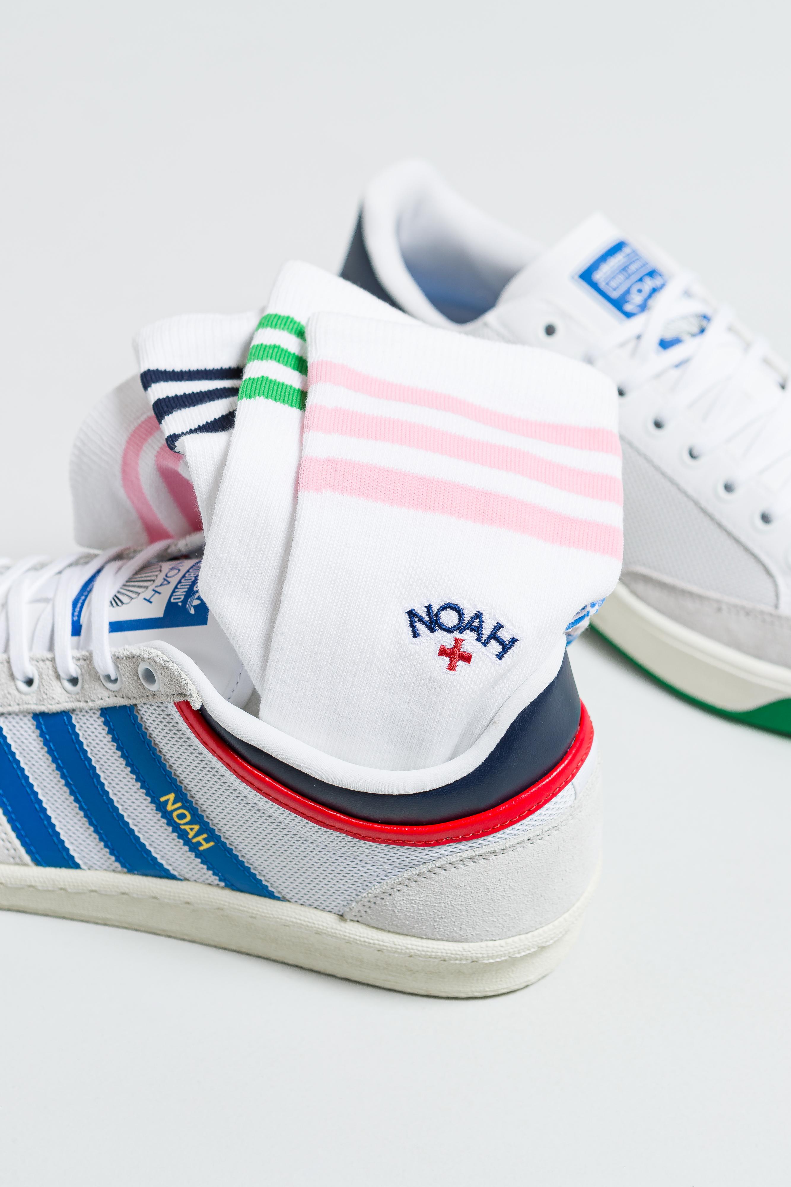 Up There Store - adidas Originals X Noah