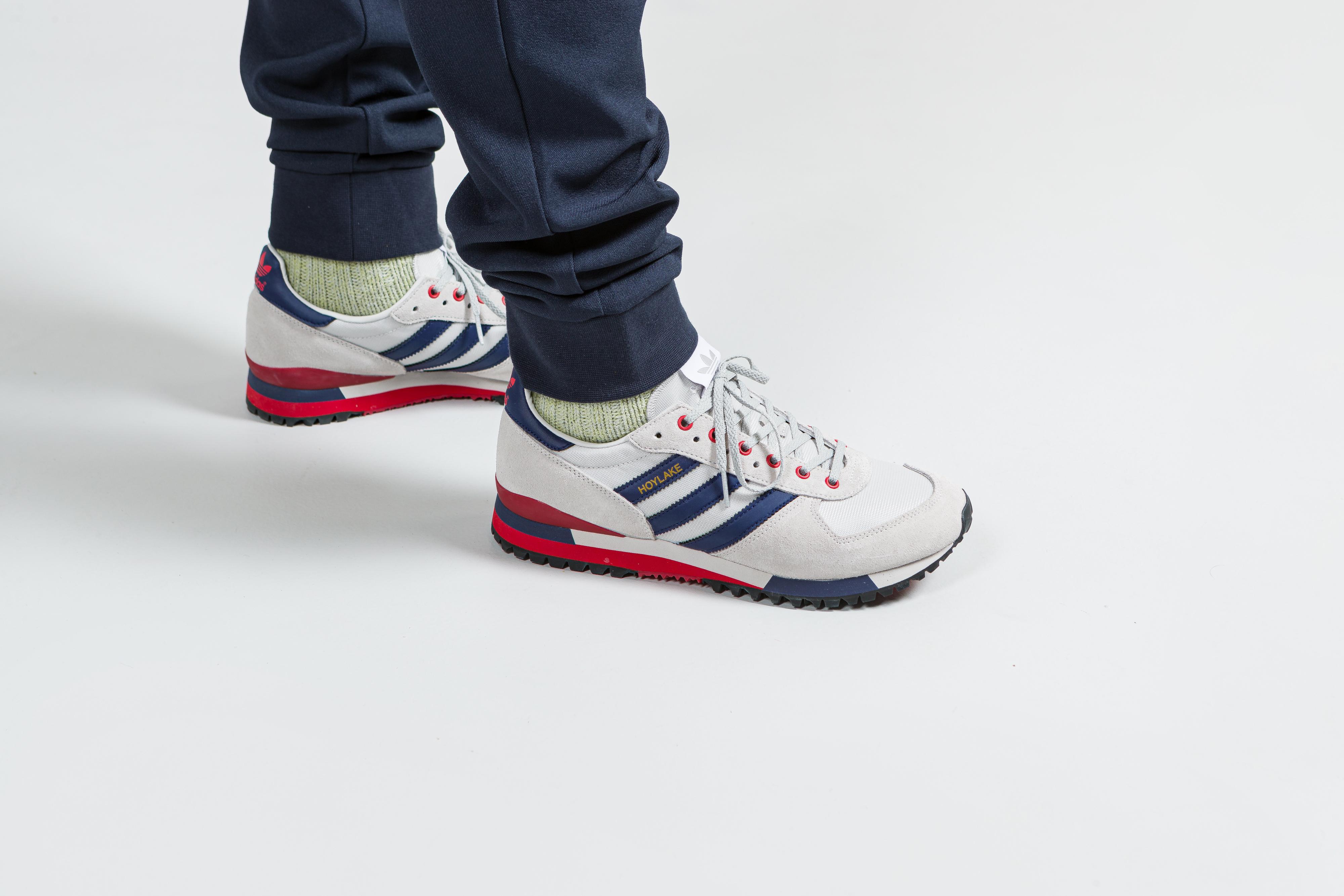 Up There Store - adidas Originals Spezial Collection Spring/Summer 2021 Burnden, Malmo, Marathon 86, Hoylake