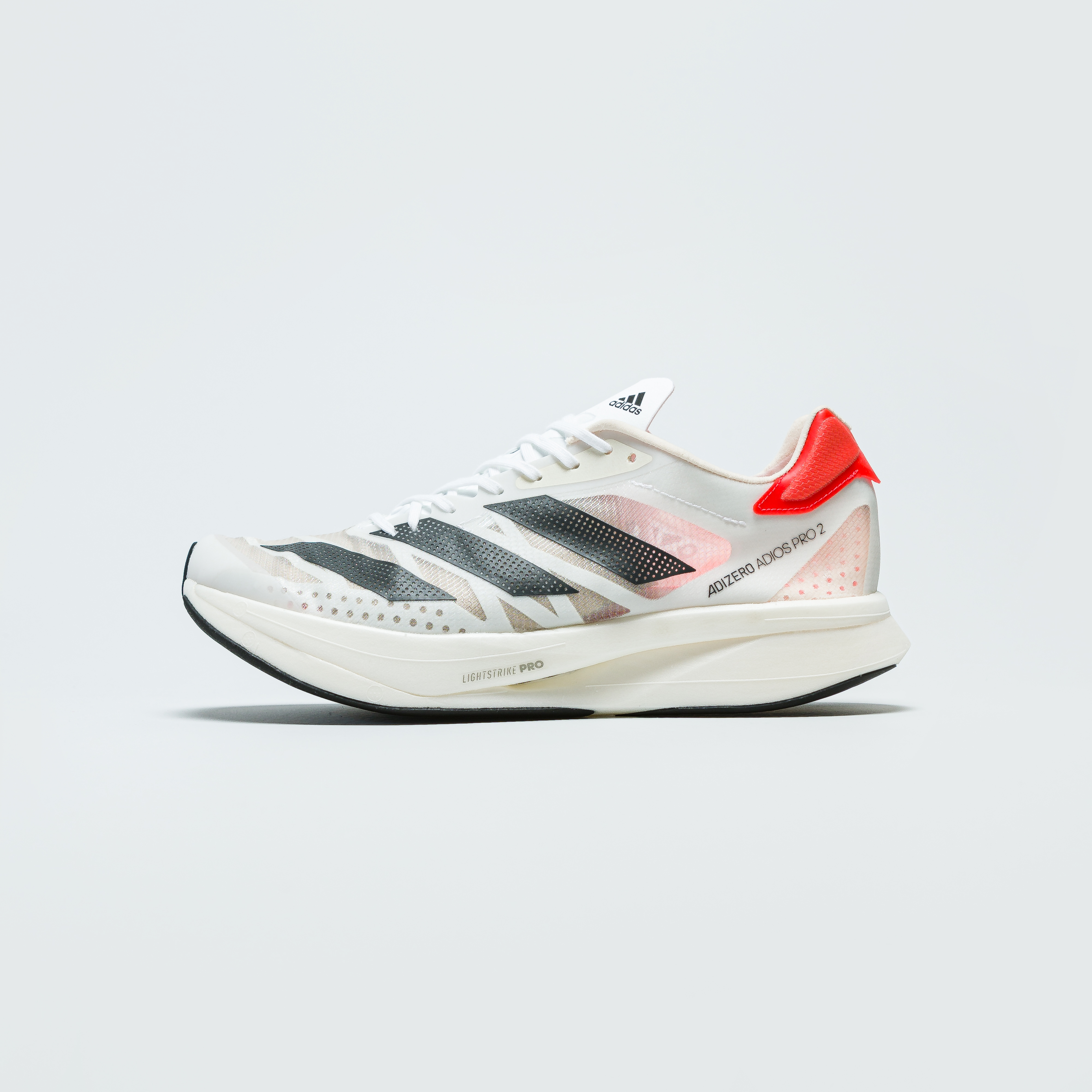 News— adidas Adizero Adios Pro 2