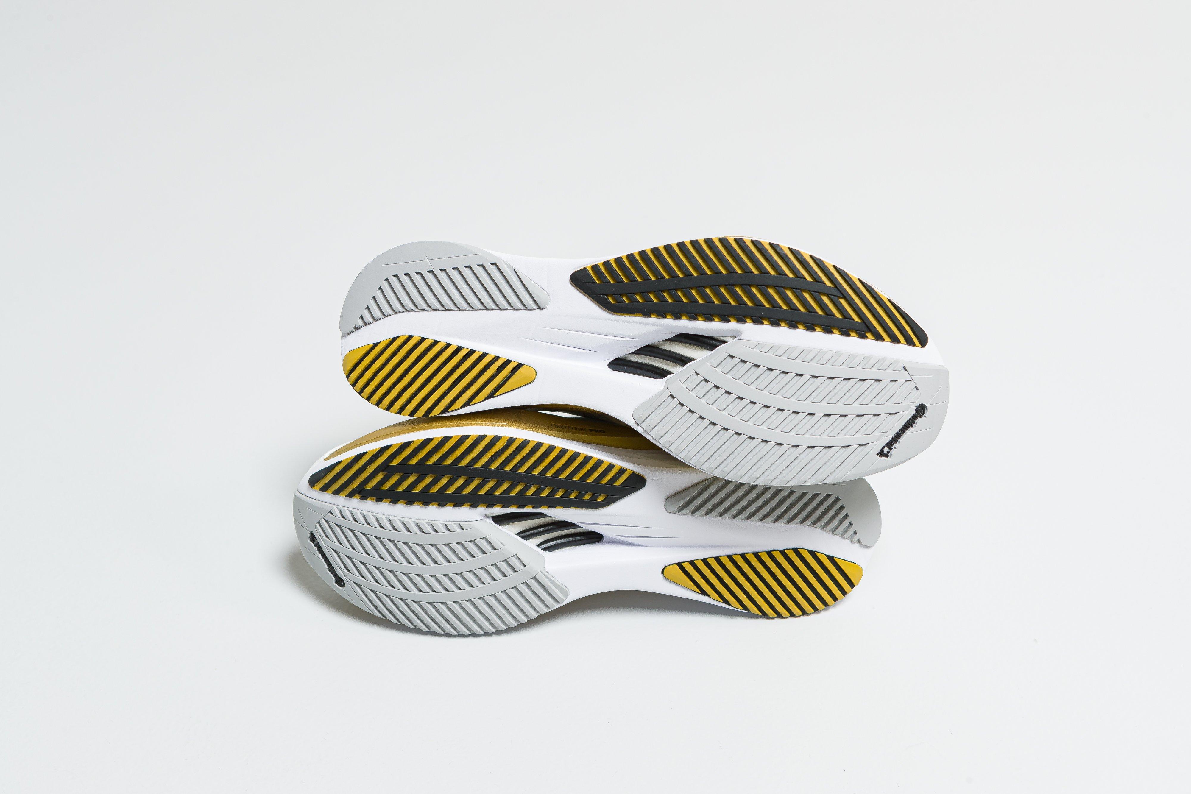 News— adidas x Tinman Elite
