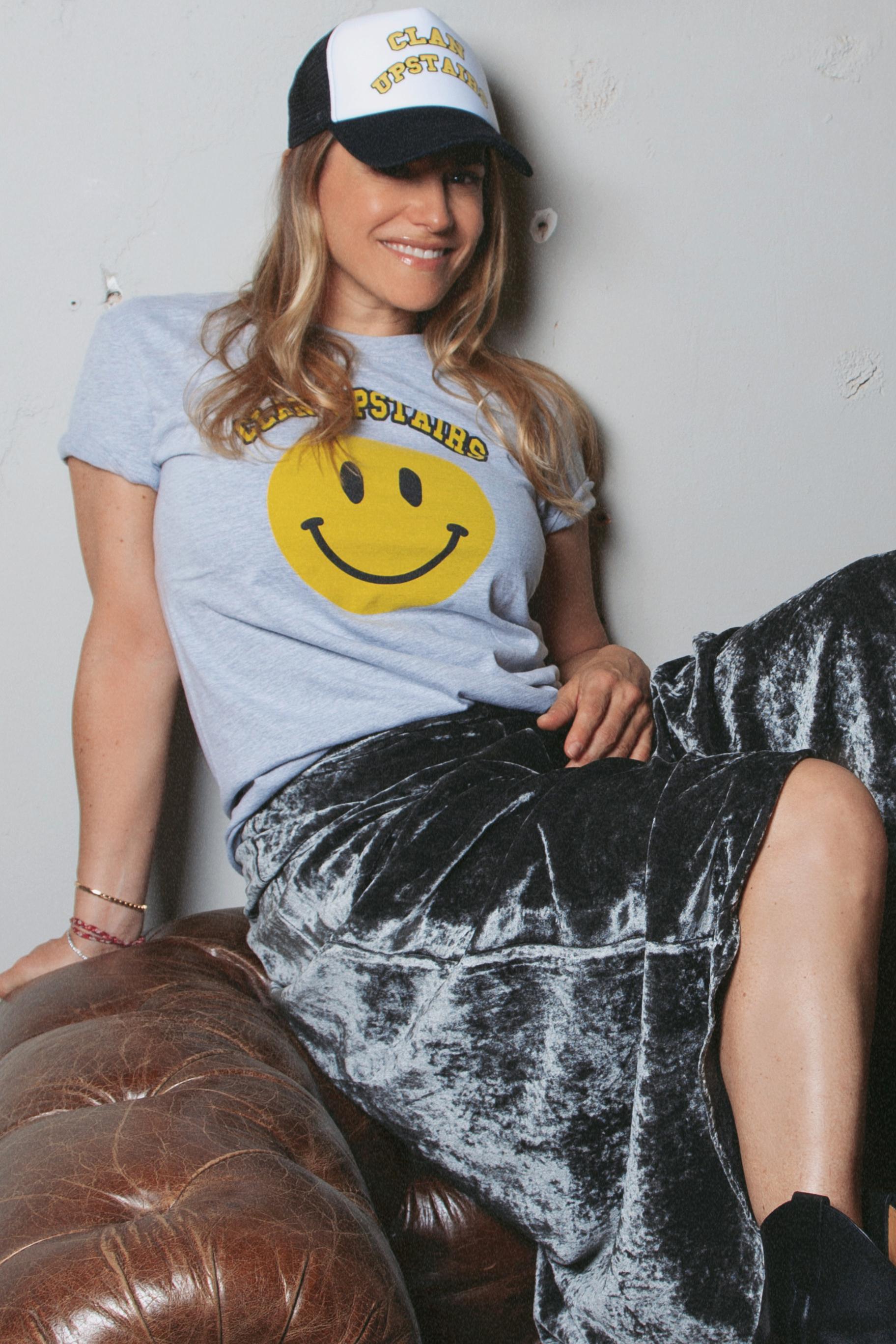 CLAN UPSTAIRS_KIND OF SMILE_POTRAIT_SS21_ALICE SOMMAVILLA.jpg
