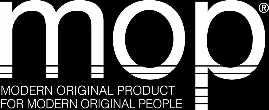 PNG White Logo