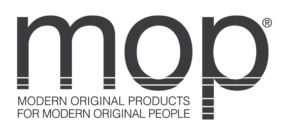 PNG Black Logo