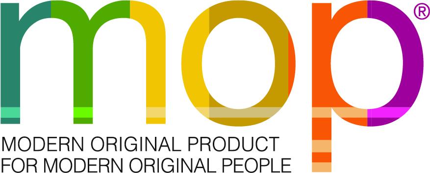 PNG Color Logo