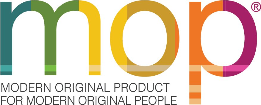 EPS Color Logo
