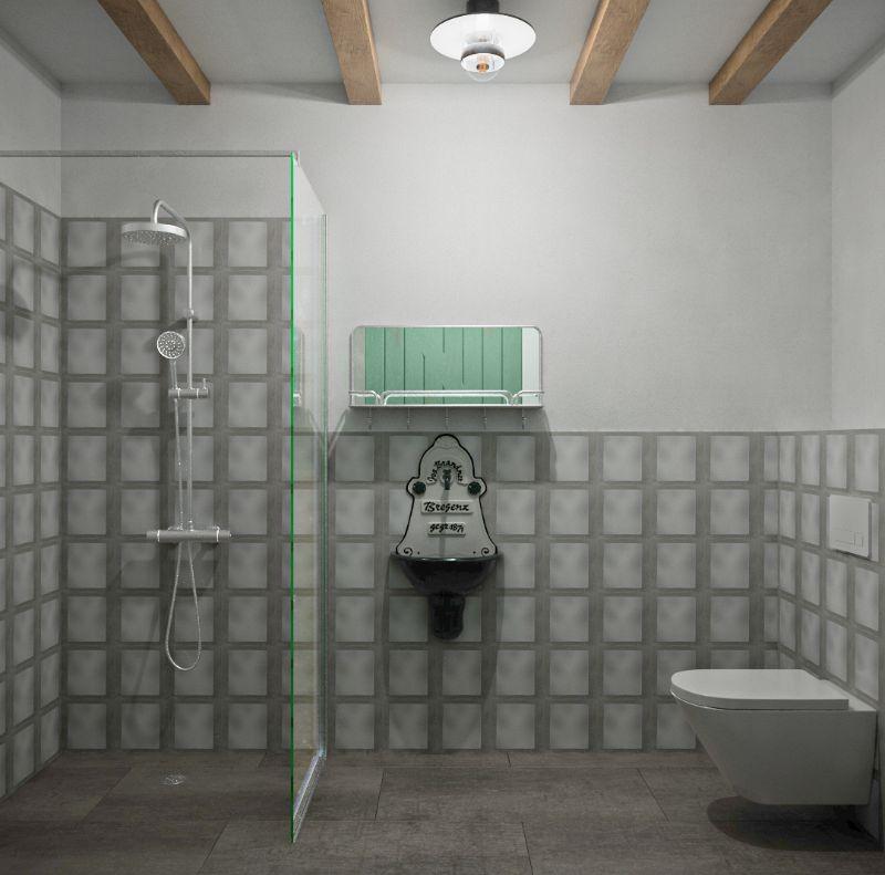 VIZSUart Lakberendezés - Vinkovics Zsuzsa tervező lakberendező referencia munka fotó