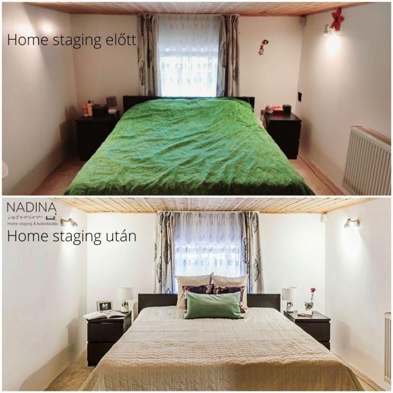NADINA Interior - Nagyidai Edina tervező lakberendező referencia munka fotó