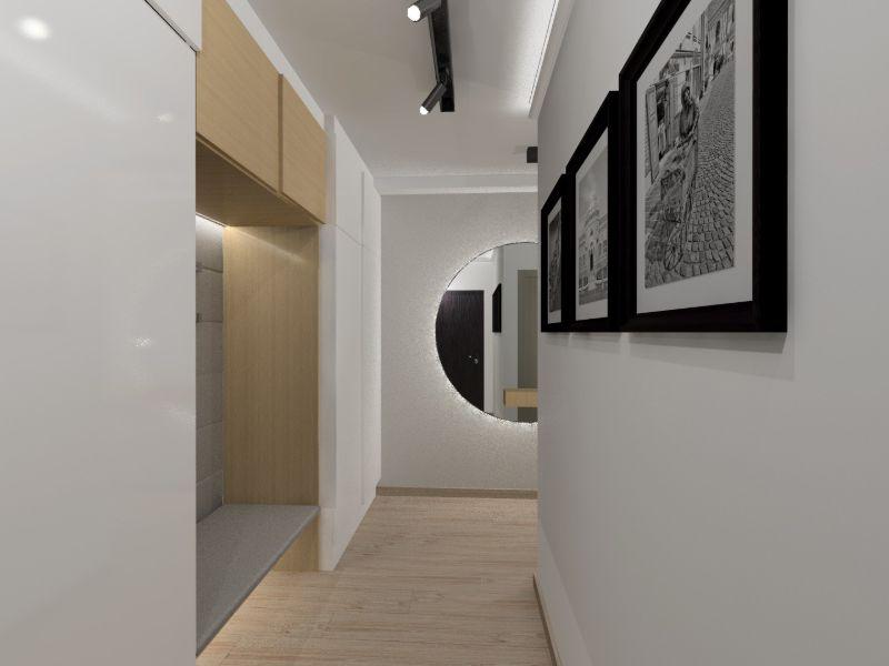 Agnesdualko Home & Decor - Dualszky-Kovács Ágnes tervező lakberendező referencia munka fotó