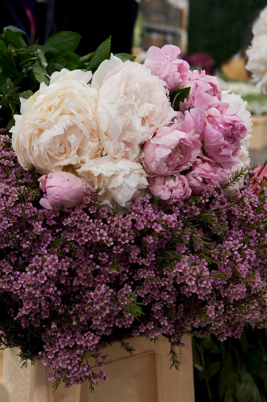 Malone Souliers Wedding Edit Blog