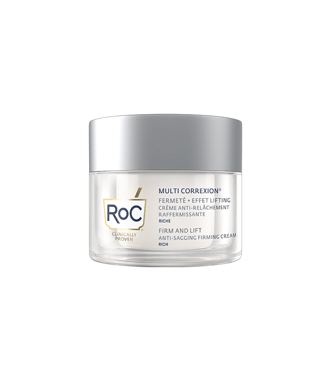 MULTI CORREXION® Firm + Lift Anti-Sagging Firming Cream