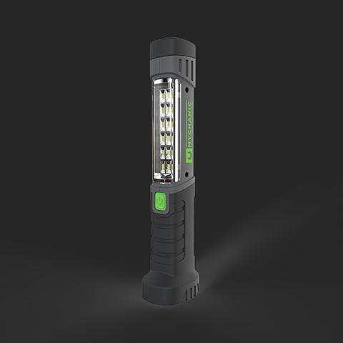 PIK LIGHT 2.0