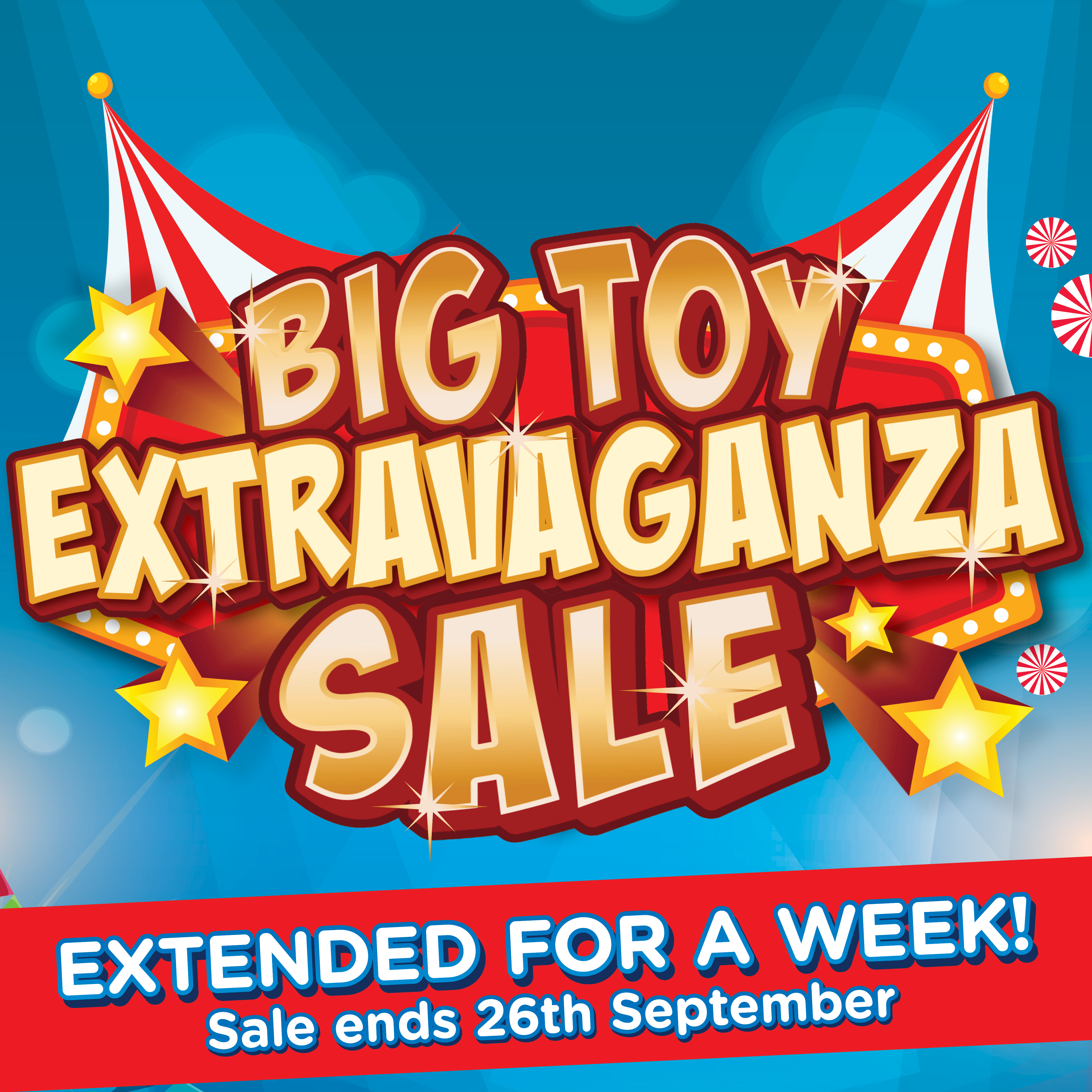 https://cdn.accentuate.io/57951617156/1602218171037/TW21_006-Big-Toy-Extravaganza-EXTENDED.png?v=1631059754728
