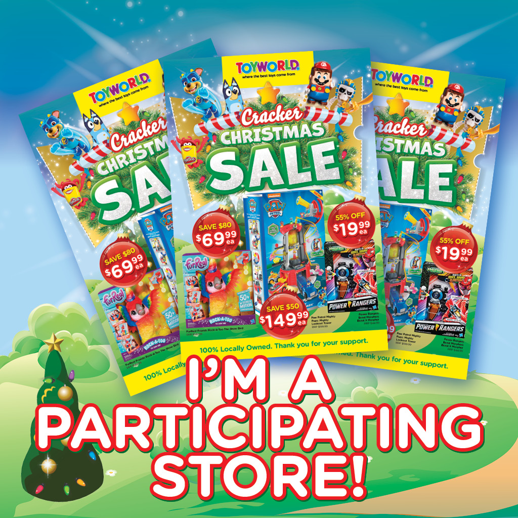 https://cdn.accentuate.io/57953616004/1602210886319/TW_December-Christmas-Im-a-participating-store.jpg?v=1606859363798
