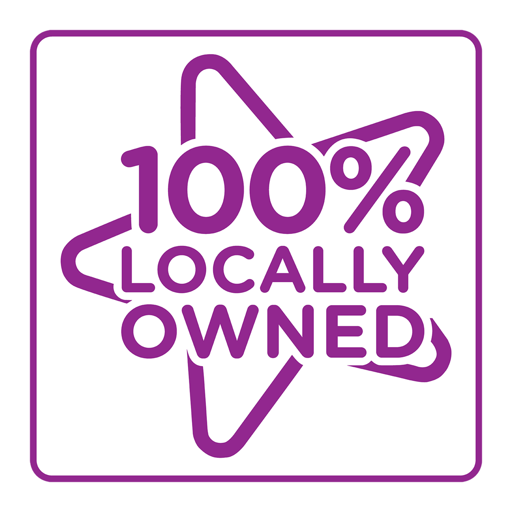 https://cdn.accentuate.io/57953681540/1602210642522/TW-Locally-Owned.png?v=1605481835064