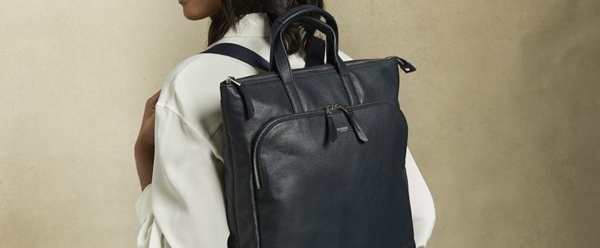Taschen für Frauen | Damentaschen | KNOMO - Getaggt ...