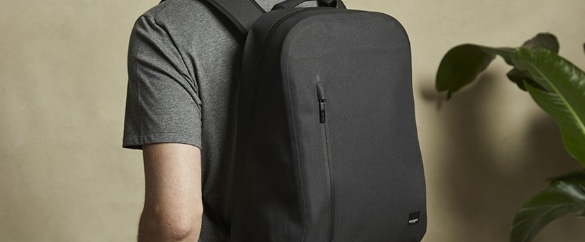 KNOMO Men's New Arrivals Category Image | knomo.com