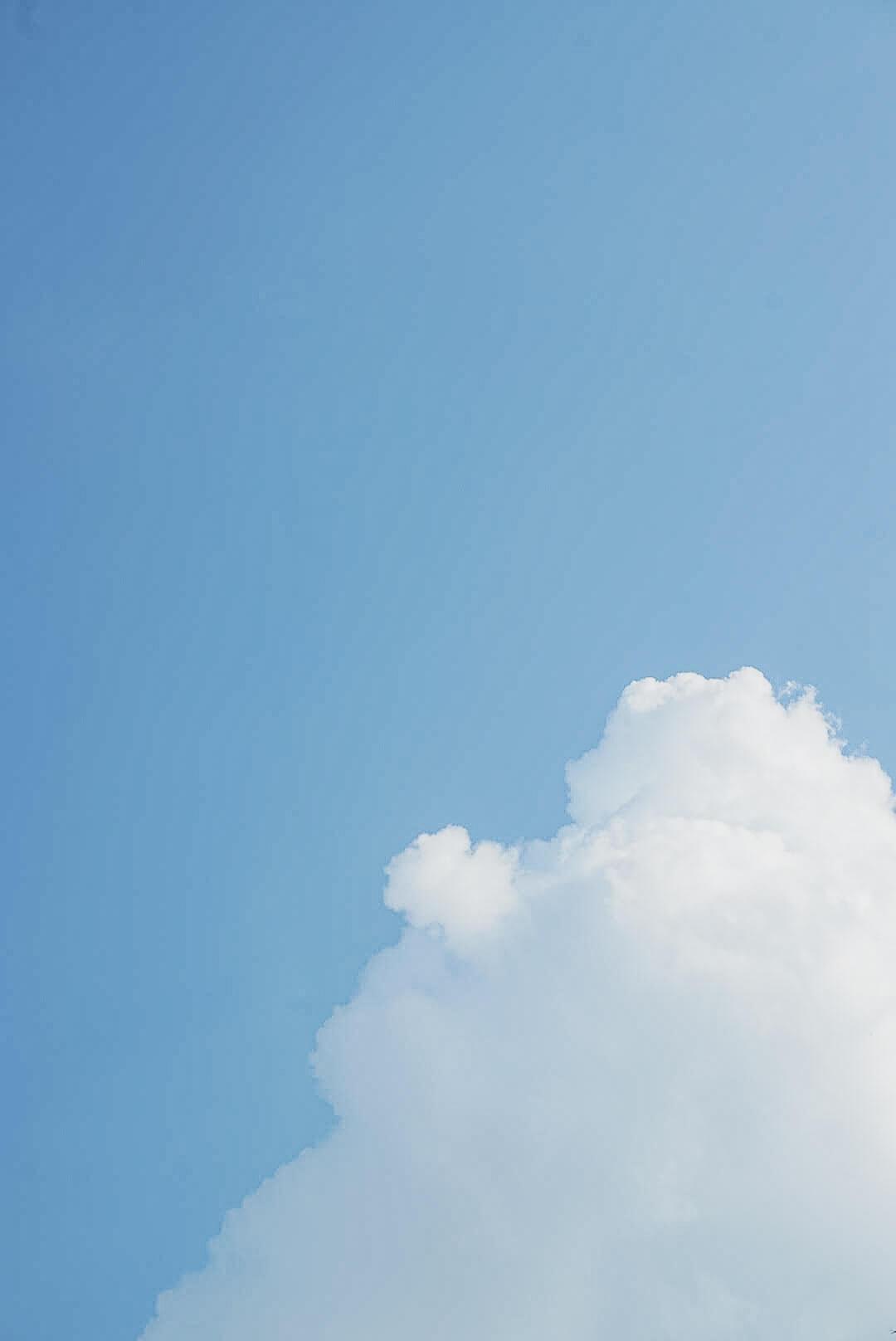 5 cloudcleanse minis