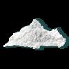 7 powderporefect minis