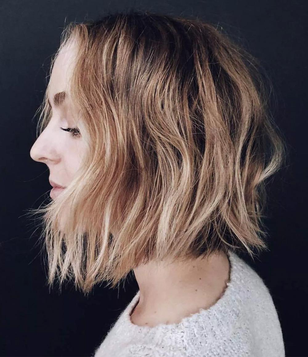 Kristin Ess Hair Wet Styling Air Dry Spray Lifestyle Image