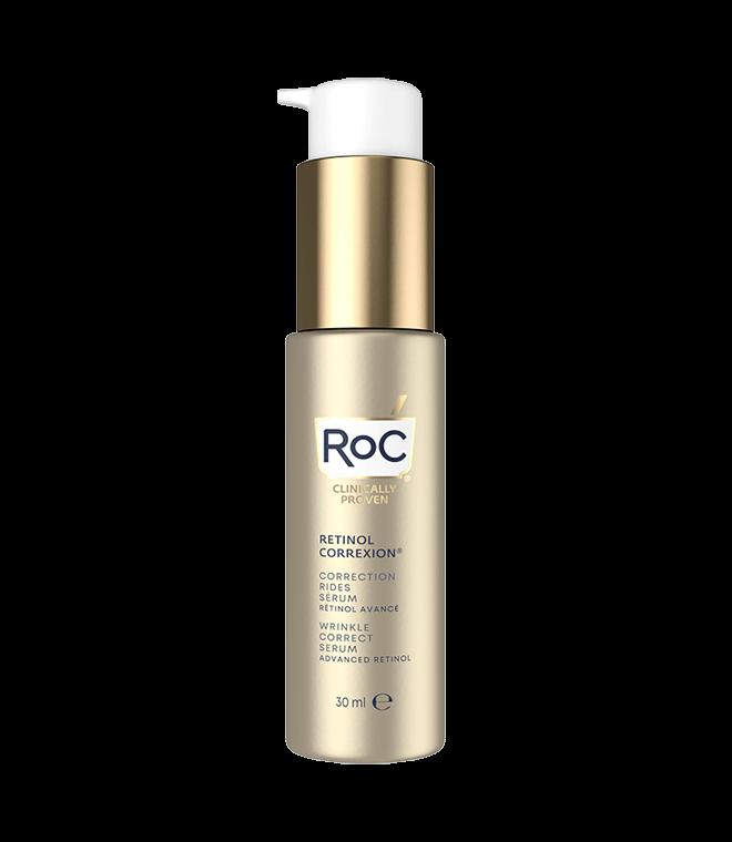 RETINOL CORREXION® Wrinkle Correct Serum