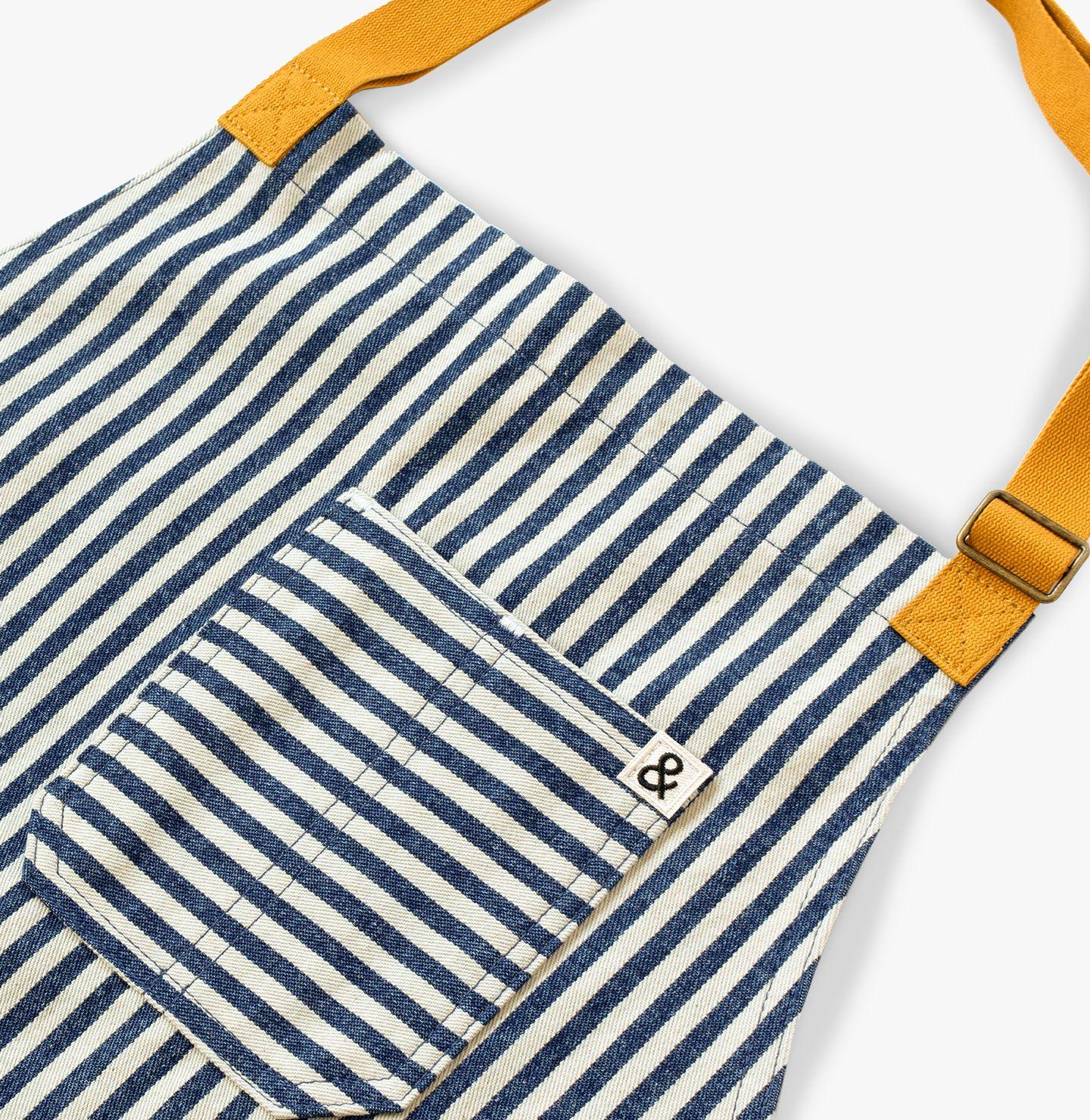 Limited Edition Fabrics