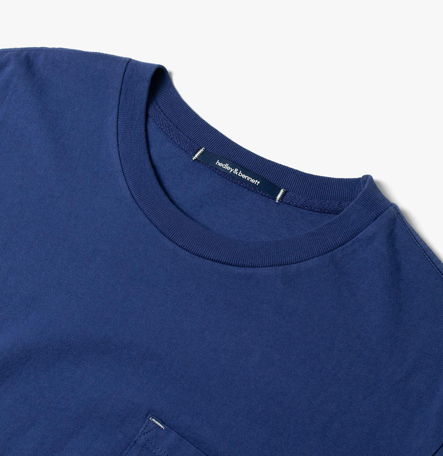 Premium Fabrics